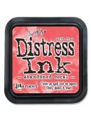 Distress Ink Pad - Abandoned Coral - TIM43188